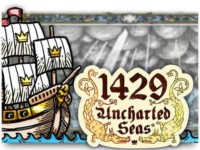 1429 Uncharted Seas Spielautomat