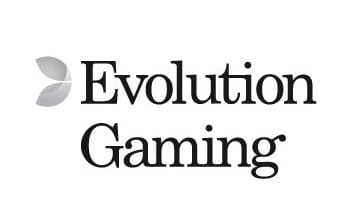 42 Evolution Gaming Echtgeld Casinos online