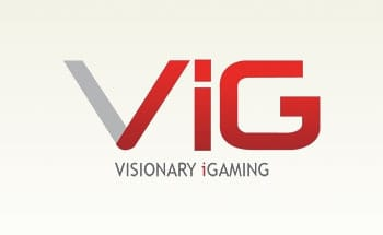 3 Visionary iGaming Echtgeld Casinos online