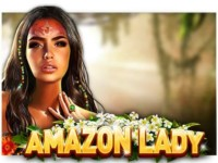 Amazon Lady Spielautomat