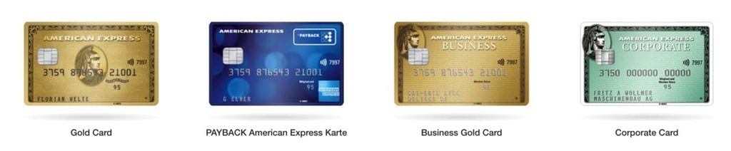 American Express (Amex) online Casino