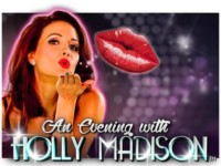 An Evening with Holly Madison Spielautomat
