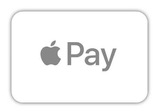 10 Apple Pay Echtgeld Casinos online