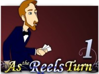 As the Reels Turn 1: With Friends Like You Spielautomat