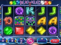 Bejeweled 2 Spielautomat