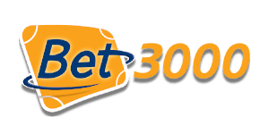 bet-3000-casino-bonus