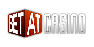 bet-at-online-casino