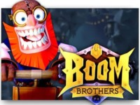 Boom Brothers Spielautomat