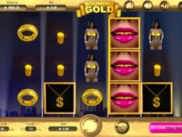Booming Gold Spielautomat