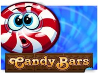 Candy Bars Spielautomat