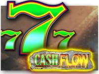 Cash Flow Spielautomat