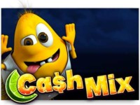 Cash Mix Spielautomat