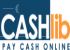 CASHlib vouchers Echtgeld Casinos