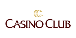 Casino Club im Test