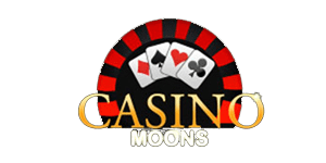 Casino Moons im Test