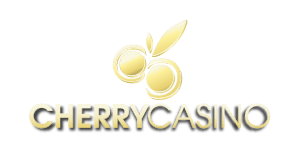 Cherry Casino im Test