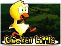 Chicken Little Spielautomat