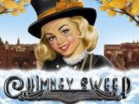 Chimney Sweep Spielautomat