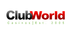 Club World im Test