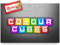Colour Cubes Spielautomat
