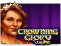 Crowning Glory Spielautomat