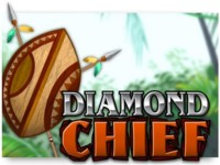 Diamond Chief Spielautomat