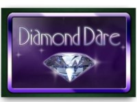 Diamond Dare Spielautomat