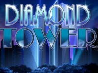 Diamond Tower Spielautomat