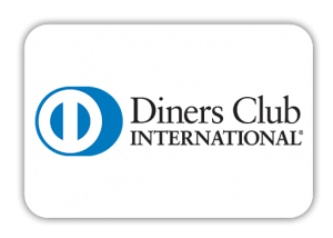 Diners Club Casino