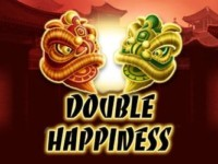 Double Happiness Spielautomat