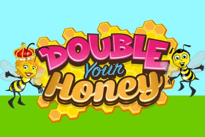 Double Your Honey Automatenspiel ohne Anmeldung