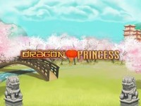 Dragon princess Spielautomat