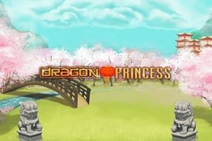 Dragon princess Spielautomat freispiel