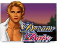 Dream Date Spielautomat