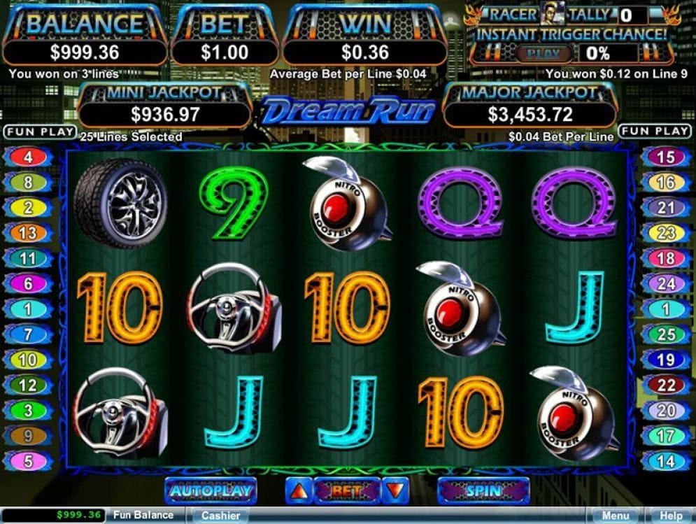 Spiele Reptoids - Video Slots Online