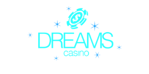 Dreams im Test