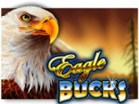 Eagle Bucks Spielautomat