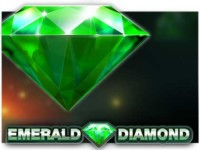 Emerald Diamond Spielautomat