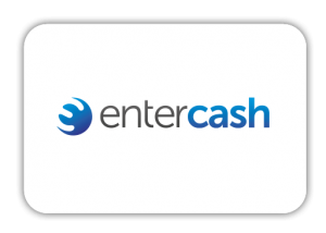 EnterCash Casino