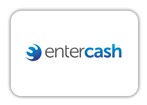 4 EnterCash Echtgeld Casinos online
