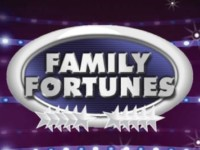 Family Fortune Spielautomat