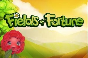 Fields of Fortune Casino Spiel online spielen
