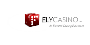 Fly Casino im Test