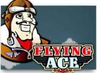 Flying Ace Spielautomat