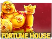 Fortune House Spielautomat