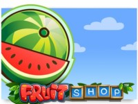 Fruit Shop Spielautomat