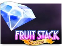 Fruit Stack Deluxe Spielautomat
