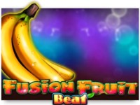 Fusion Fruit Beat Spielautomat