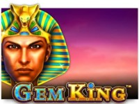 Gem King Spielautomat