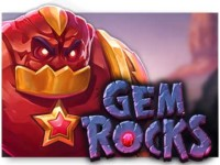 Gem Rocks Spielautomat